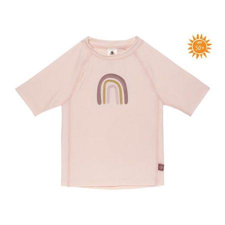 Camisetas de Playa