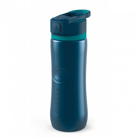 Botella Acero Térmica Azurite 600ml