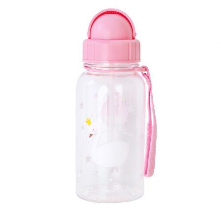 Botella Plastico Bailarina Tutete JanaBanana 2