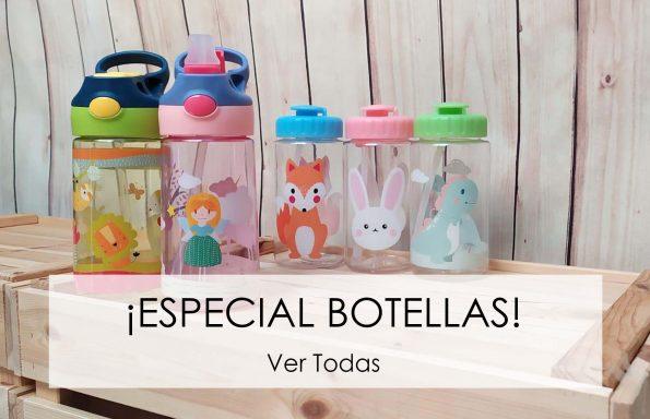 Categoria botellas infantiles