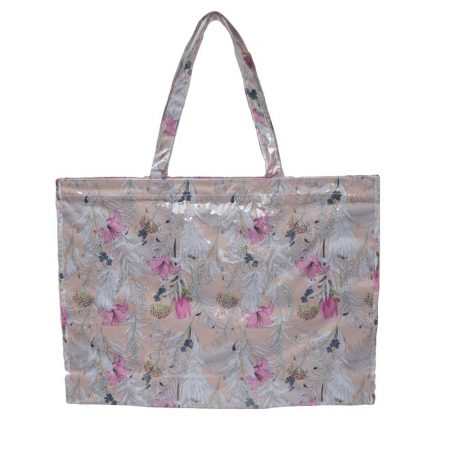 bolsa de playa impermeable especial anti flores JanaBanana