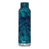 botella acero termica Deep jungle 630 ml