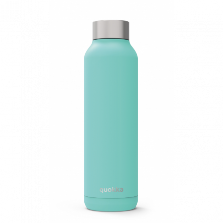 botella acero termica aquamarine 630 ml