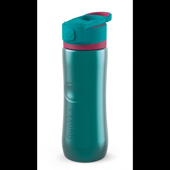 botella acero termica bondi 600 ml