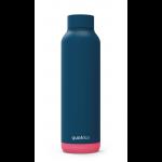 botella acero termica pink vibe 630 ml