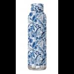 botella acero termica porcelain sparrow 630 ml