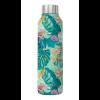 botella acero termica tropical 630 ml