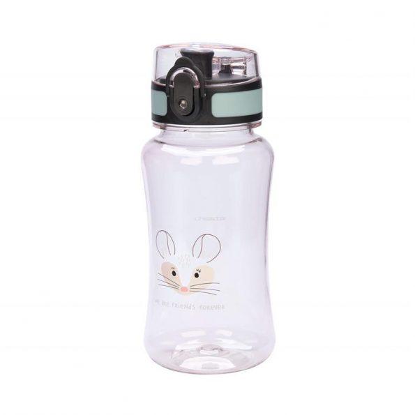 botella chinchilla lassig JanaBanana