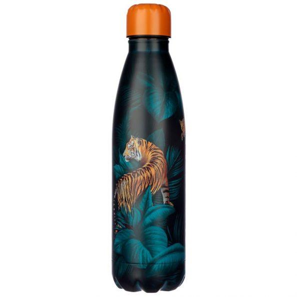 botella termica acero tigre 500 ml JanaBanana 2