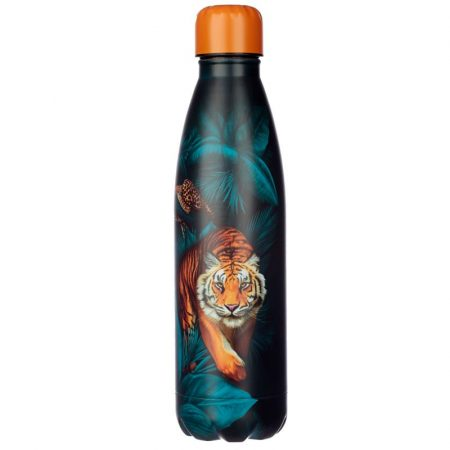 botella termica acero tigre 500 ml JanaBanana