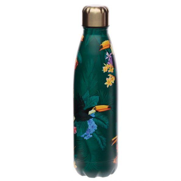 botella termica acero tucan 500 ml JanaBanana 2