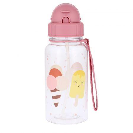 Botella Plástico Sugary Personalizable