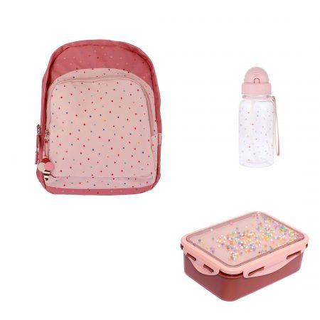 Pack primaria confeti personalizable JanaBanana.jpg
