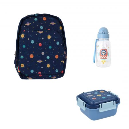 Pack primaria espacio personalizable JanaBanana.jpg