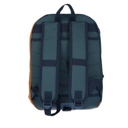 mochila escolar grande stripes personalizable JanaBanana 2