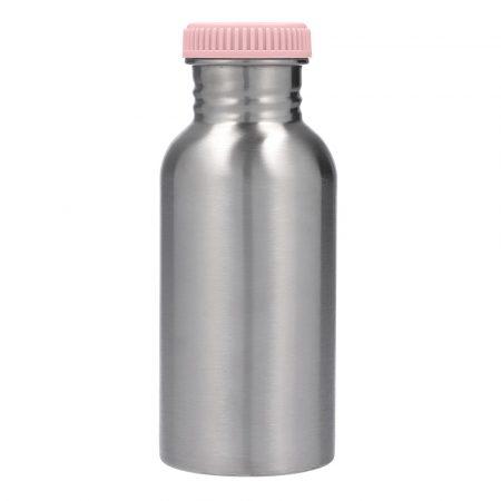 Botella Acero con Funda Bailarina Personalizable 500ml 2